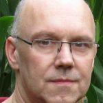 Dr. Jochen Manns